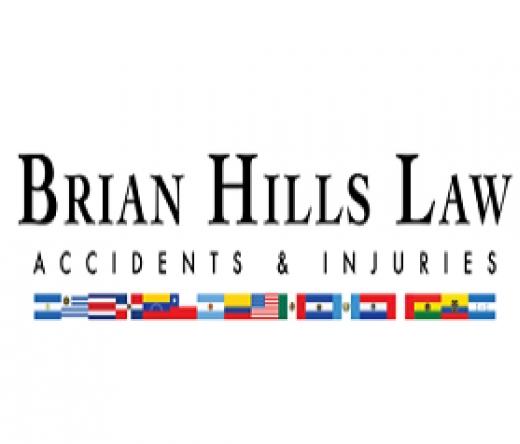 best-attorneys-lawyers-taylorsville-ut-usa