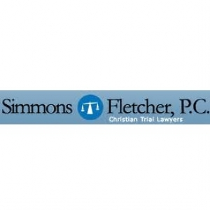 simmons-and-fletcher-pc