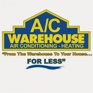 best-air-conditioning-repair-bradenton-fl-usa