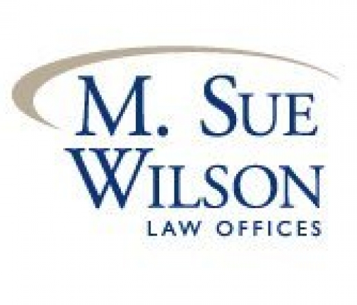 m-sue-wilson-law-offices