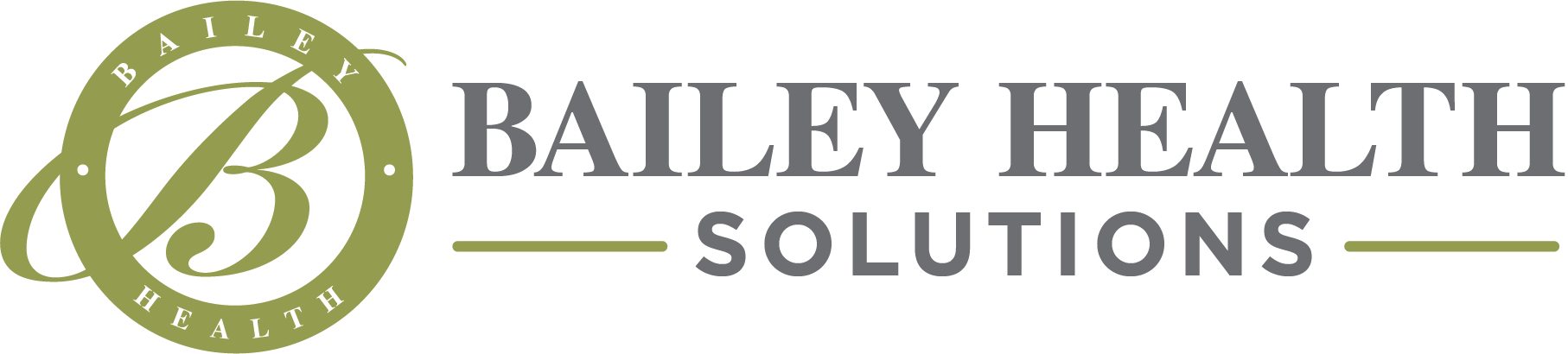 bailey-health-solutions