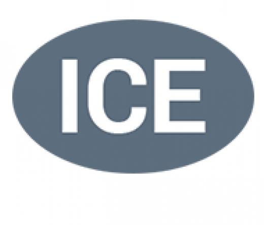 iceinc