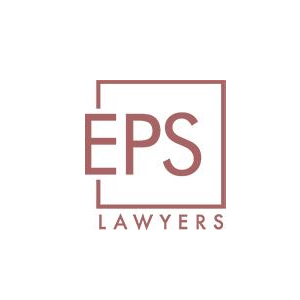 eps-lawyers