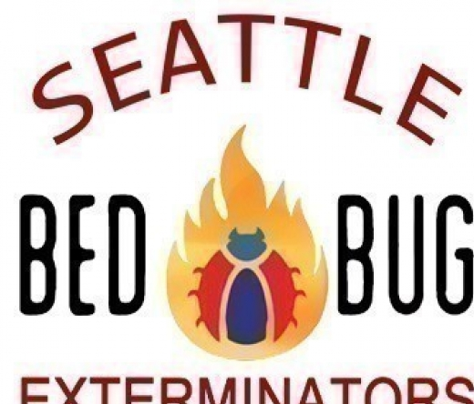 top-pest-control-seattle-wa-usa