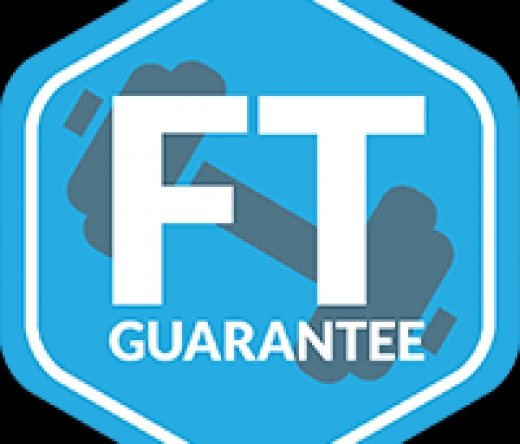 fitnesstrainernycpersonaltrainers