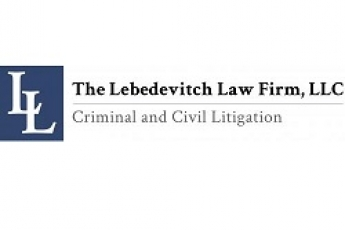 best-attorneys-lawyers-fairfield-ct-usa