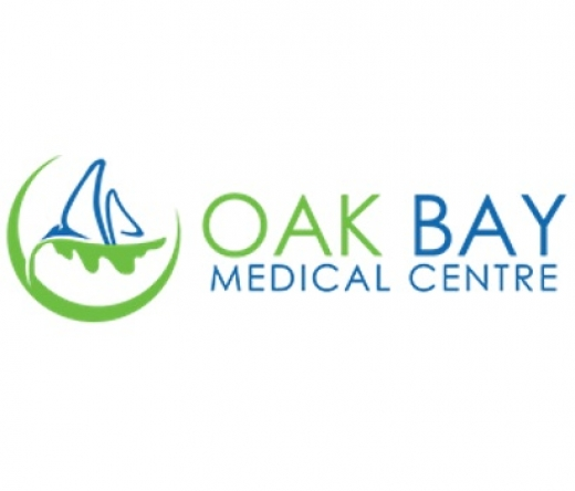Oak-Bay-Medical-Centre