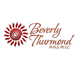beverly-thurmond