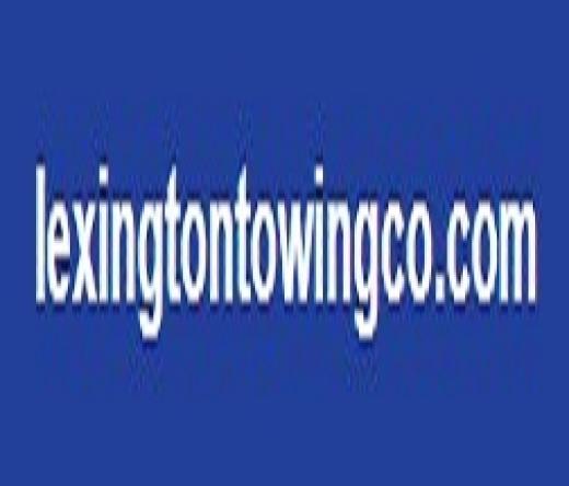 best-towing-automotive-lexington-ky-usa