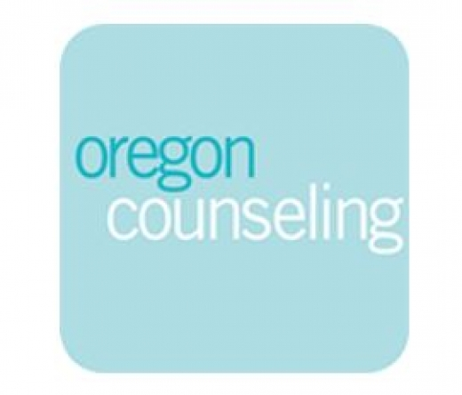best-mental-health-services-portland-or-usa