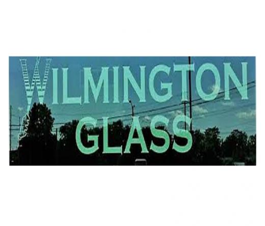 best-glass-beveled-carved-ornamental-wilmington-de-usa