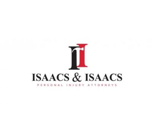 Isaacs-Isaacs-Indianapolis