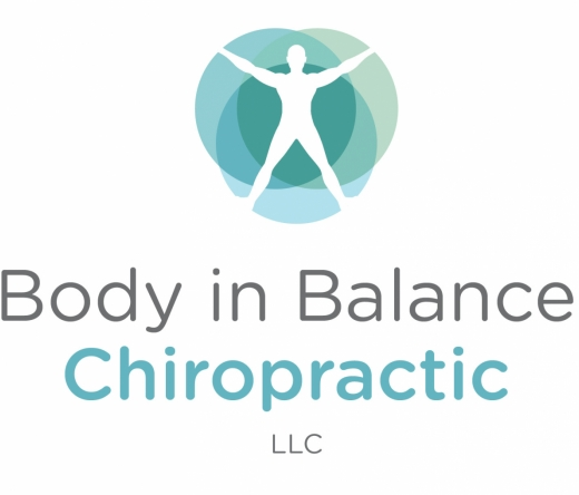 bodyinbalancechiropractic