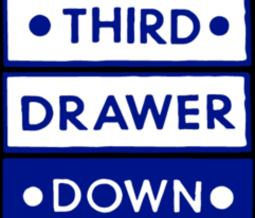 thirddrawerdown-1