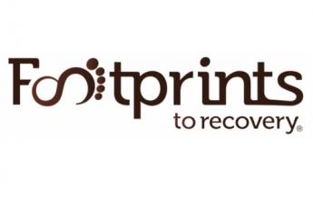 best-rehabilitation-services-centennial-co-usa