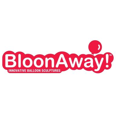 bloonaway-ltd