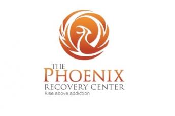 best-drug-rehab-and-treatment-centers-sandy-ut-usa