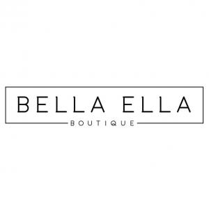 best-clothing-women-holladay-ut-usa