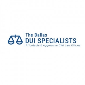 best-attorneys-lawyers-criminal-dallas-tx-usa