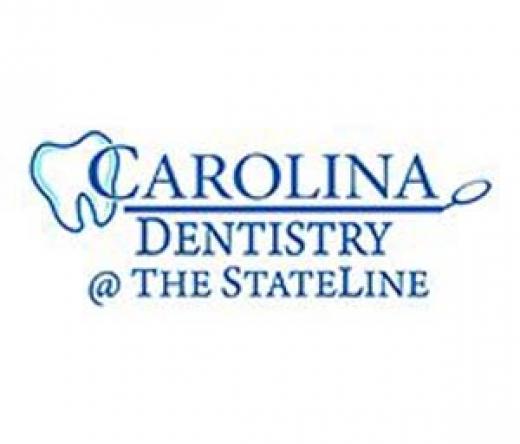 best-dentistry-children-charlotte-nc-usa