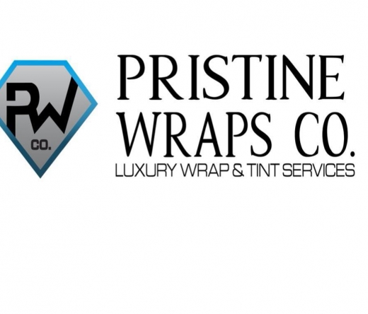 best-window-tinting-coating-commercial-charlotte-nc-usa