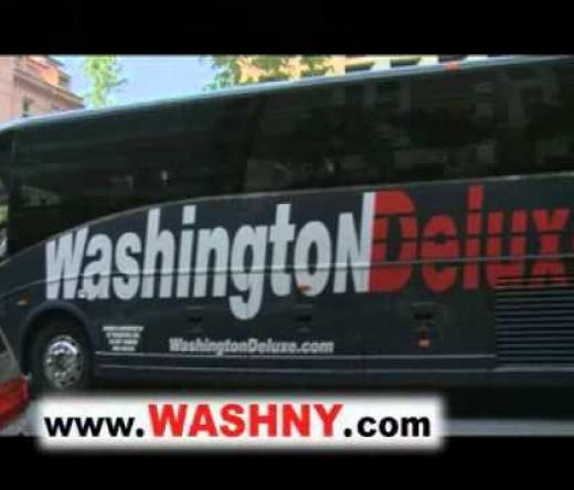 best-transportation-services-new-york-ny-usa