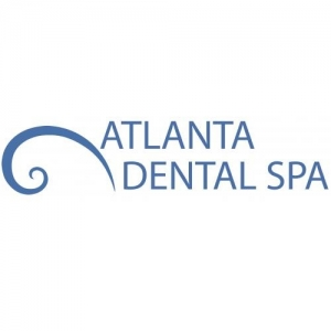 atlanta-dental-spa-1