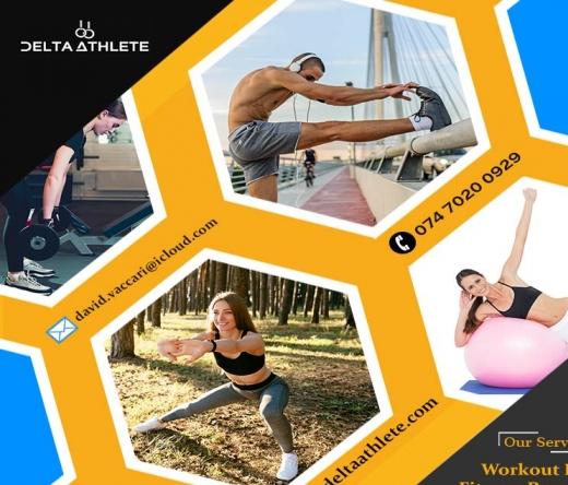 best-fitness-gym-london-england-uk