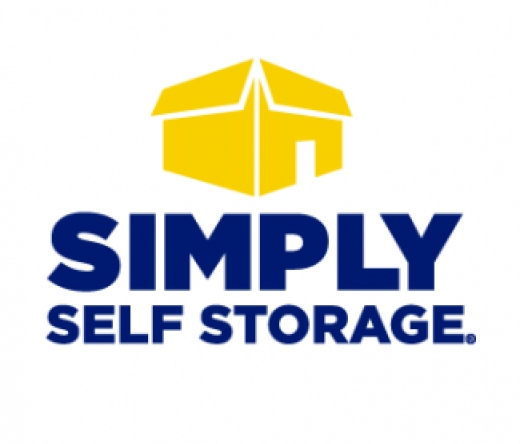 Simply-Self-Storage-Indianapolis-Indiana