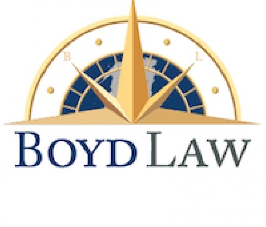 boydlaw