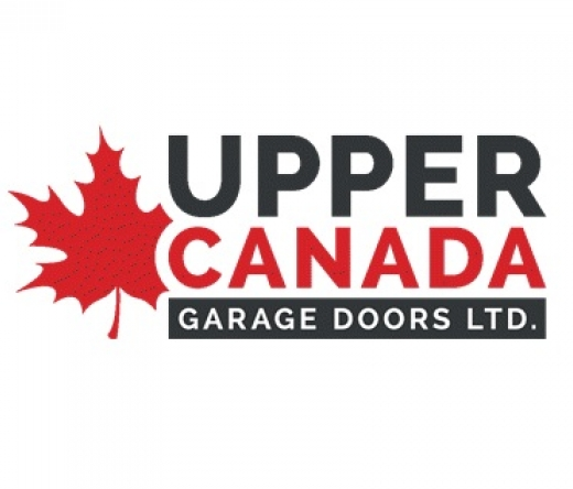 best-garage-doors-openers-mississauga-on-canada