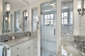 best-bathroom-remodeling-walk-in-tubs-bethesda-md-usa
