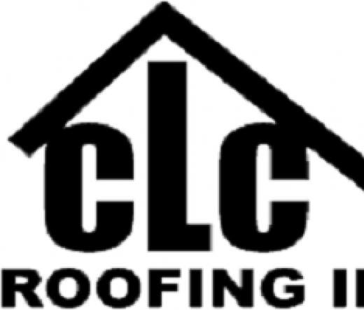 best-rated-roofing-contractors-fort-worth-tx-usa