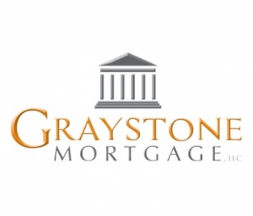 best-mortgage-brokers-roy-ut-usa