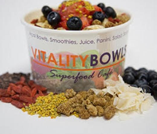 Vitality-Bowls-Cedar-Park