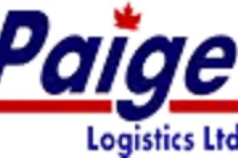 best-logistics-surrey-bc-canada