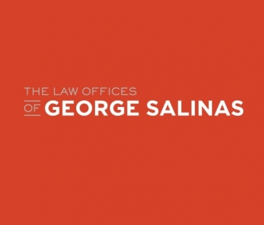 The-Law-Offices-of-George-Salinas-1