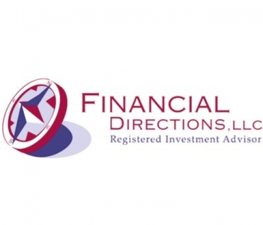 best-financial-management-tucson-az-usa