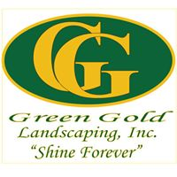 green-gold-landscaping-inc