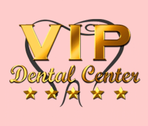 best-Dentist-palm-harbor-fl-usa