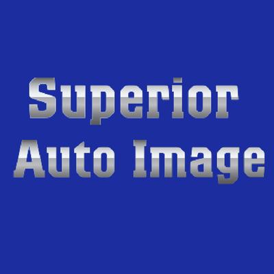superior-auto-image