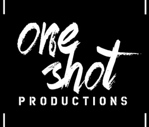 oneshotproductions