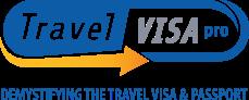 travel-visa-pro-omaha