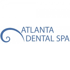 best-Dentist-marietta-ga-usa