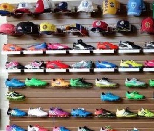 soccercity