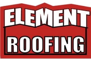 best-roofing-contractors-pleasanton-ca-usa