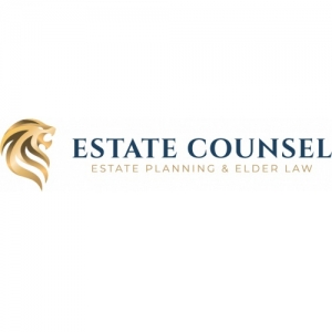 best-attorneys-lawyers-coral-gables-fl-usa