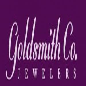 best-jewelry-engravers-ogden-ut-usa