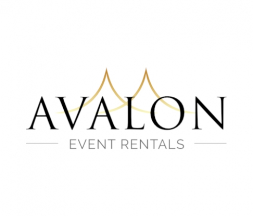 best-tents-rental-houston-tx-usa