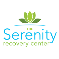 serenity-recovery-center
